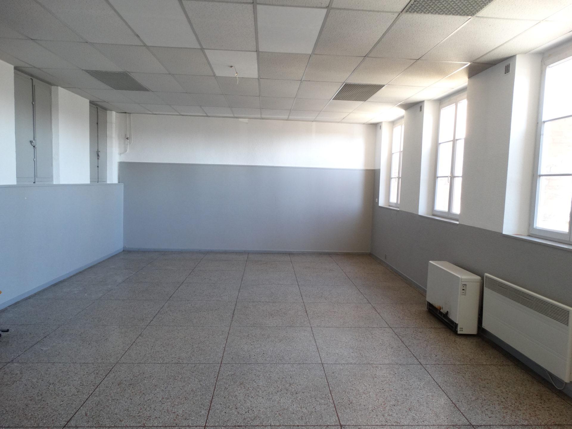 Béraud salle 2