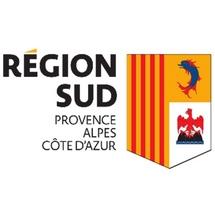 Région Sud : chèque transition bioéthanol