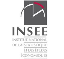 INSEE : enquête statistique sur l'emploi, le chômage et l'inactivité