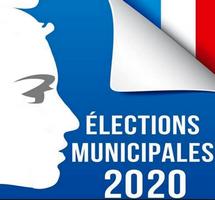 Élections : commission de contrôle des listes électorales
