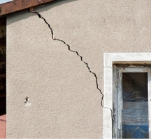 Sécheresse – demande de reconnaissance de l'état de catastrophe naturelle
