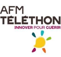 Téléthon : des associations transiannes investies