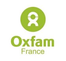 OXFAM : campagne porte à porte