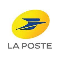 Informations La Poste – Covid-19