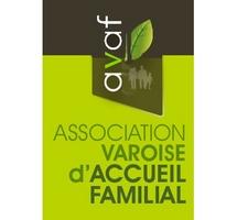 AVAF : dispositif d'aide aux personnes sans abri
