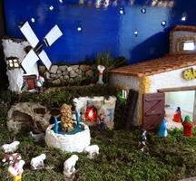 Nos traditions provençales de Noël à l'honneur