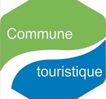 Notre Commune de Trans en Provence est classée « Commune touristique »