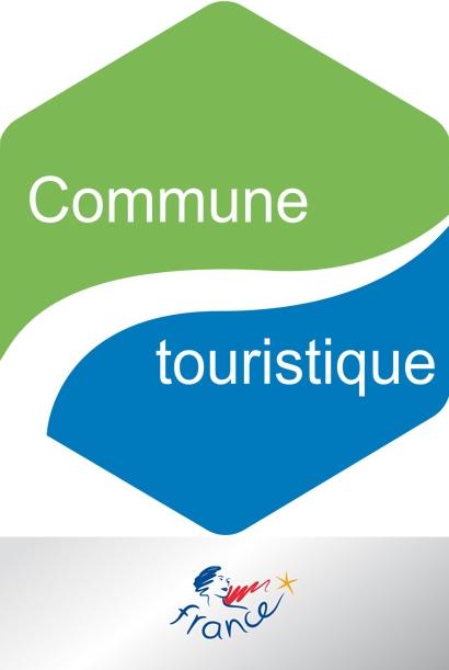 Trans en Provence classée Commune touristique